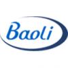 Baoli