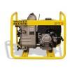Мотопомпы для грязной воды бензиновые